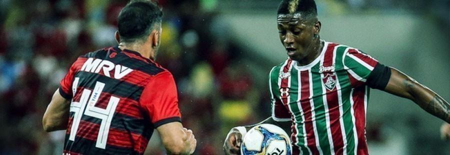 Pronósticos deportivos Brasileirao 2019