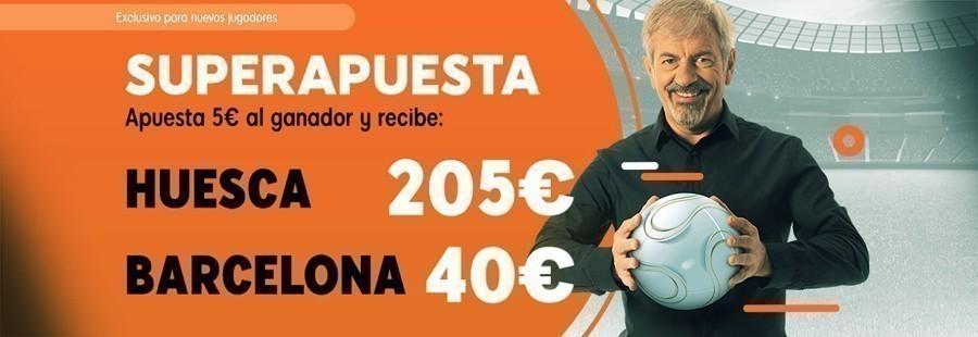 888sport promoción barcelona