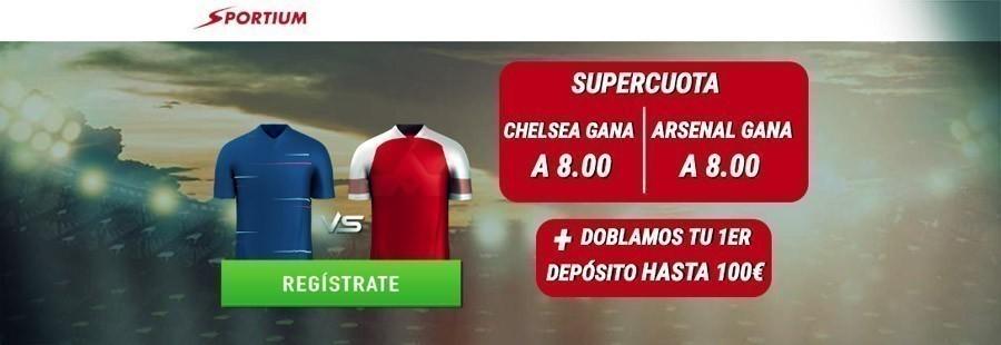 Promoción final Europa League