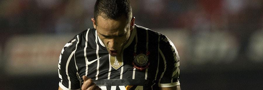 Pronósticos Copa Sudamericana 2019 Corinthians