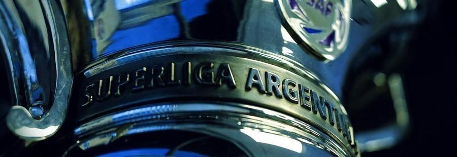 Pronósticos Primera División Argentina