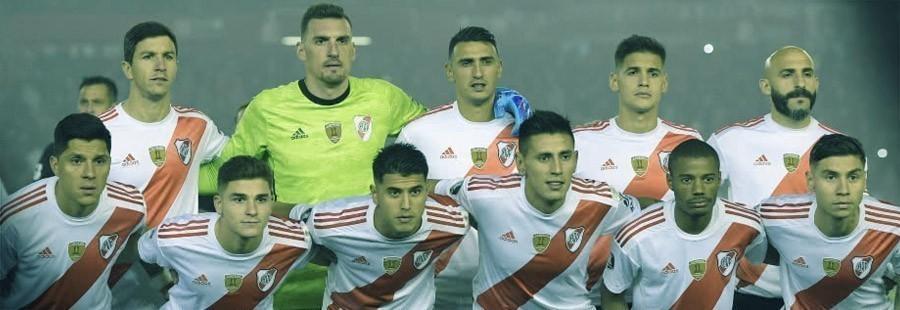 Pronósticos Primera División Argentina River Plate