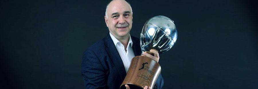 Pronósticos Liga Endesa temporada 2019-2020