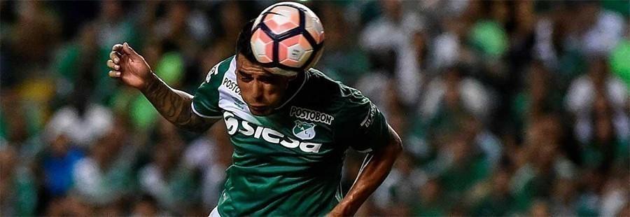 Deportivo-Cali-Liga-Aguila
