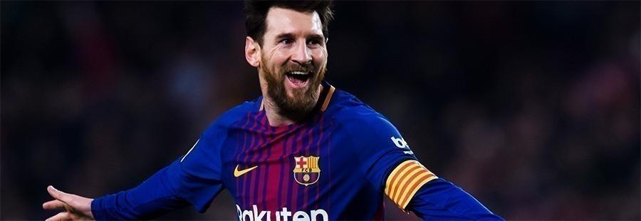 Pronóstico LaLiga 2018 - 2019