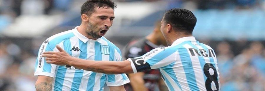 Pronósticos Copa Sudamericana