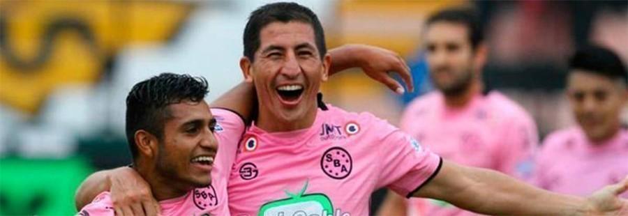 Sport Boys - Torneo Perú