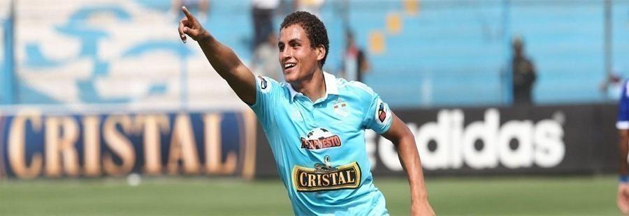 Sporting Cristal - Torneo Perú