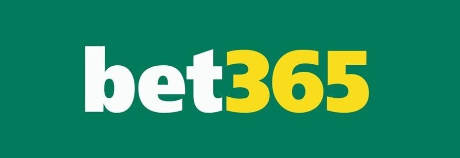 Promocion MLB de Bet365