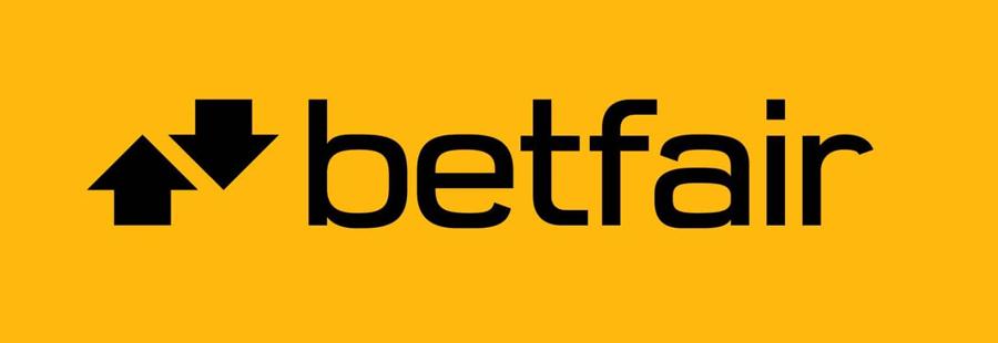 ¿Cómo retirar dinero en Betfair?