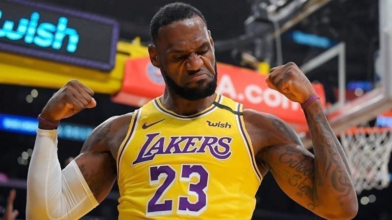 Restart NBA - Pronostics