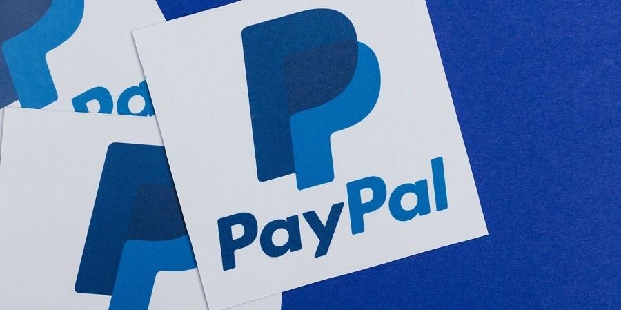 Paypal Site de Paris Sportifs