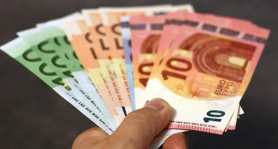 Remboursement Cash - Sites de paris sportifs