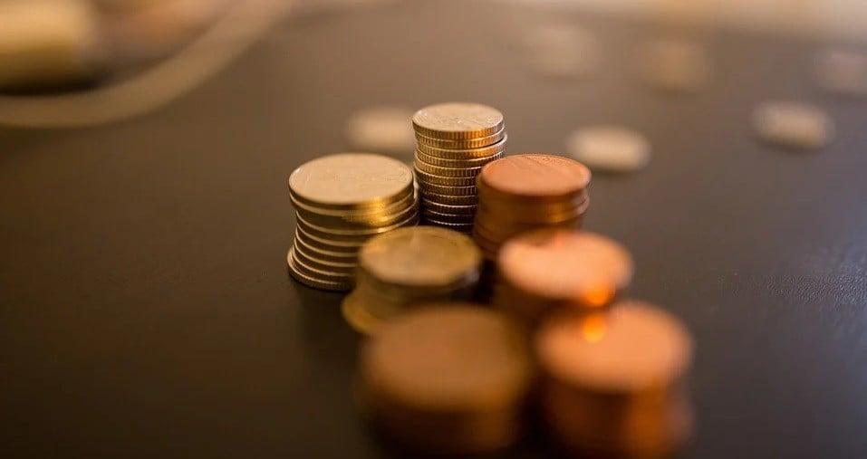 Comment les bookmakers gagnent de l'argent ?
