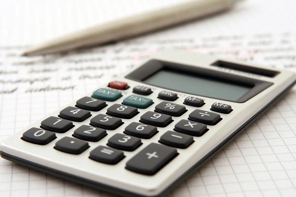 Bookmakers - Calcul des cotes