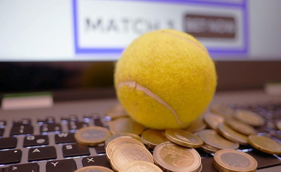 Devenir bookmaker professionnel