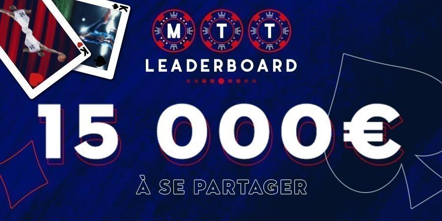 Promotion Betclic Poker