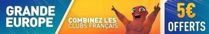 Promotion Zebet - Lille Valence