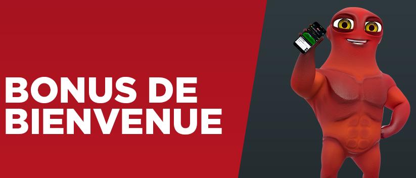 Promotion Zebet - Bonus 150€