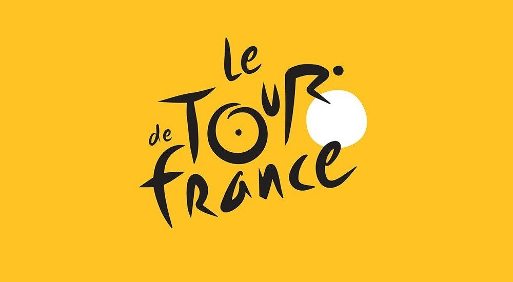 Pronostic Tour de France 2021