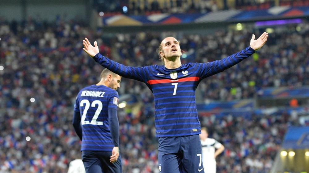 Wedden WK 2022 kwalificaties UEFA