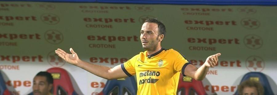 Pronostic relégation - Serie A