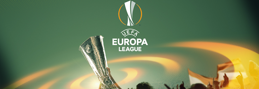 Pronostic sur la Ligue Europa 2017-2018