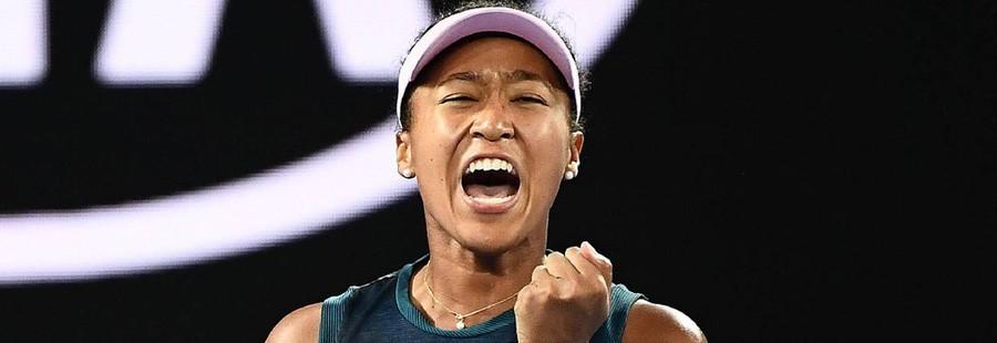 Pronostici WTA Indian Wells