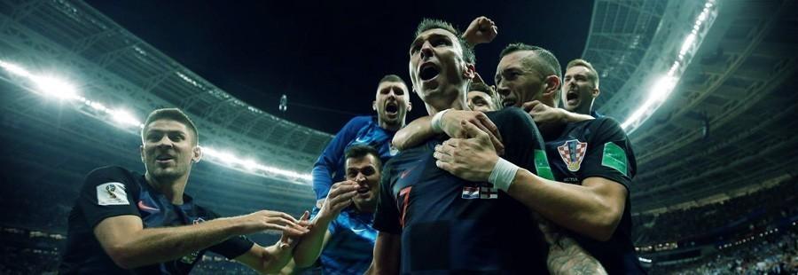Pronostico Finale Mondiali 2018