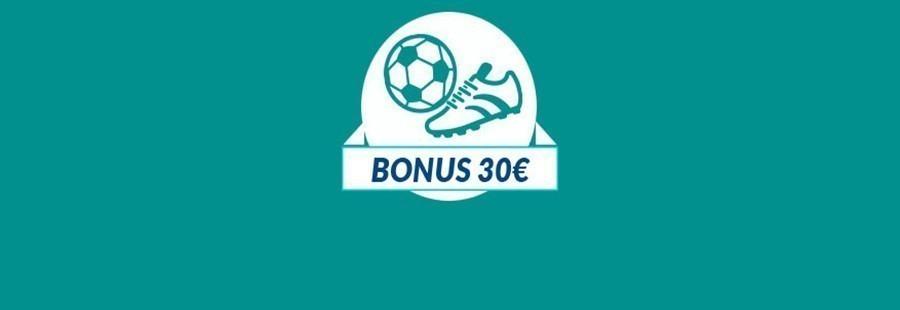 Bonus Eurobet Grecia - Italia