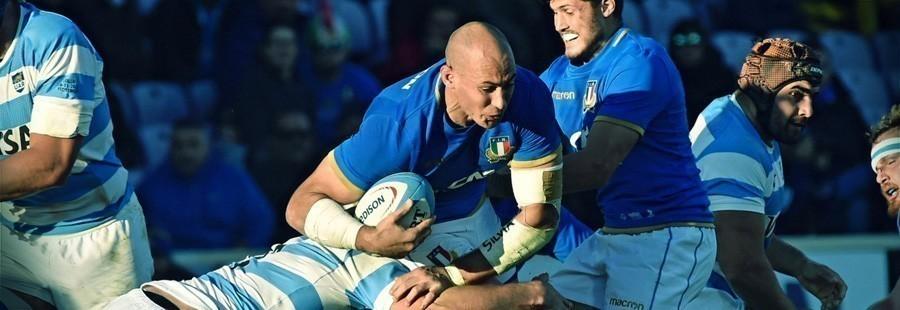 italia sei nazioni