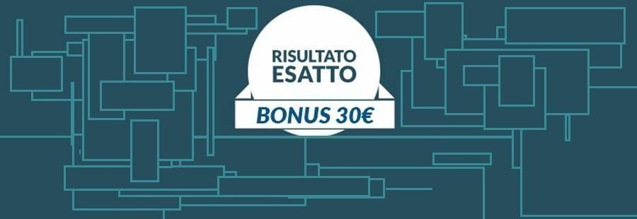promo eurobet coppa italia