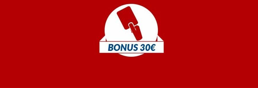bonus eurobet derby ruhr