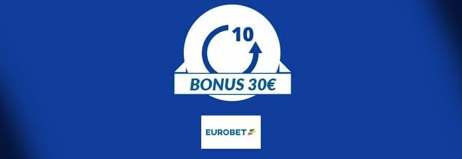 Bonus Eurobet Lazio Marsiglia
