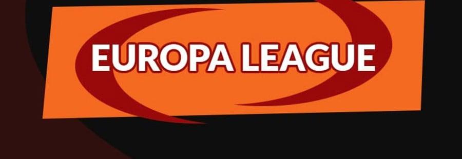 bonus eurobet europa league