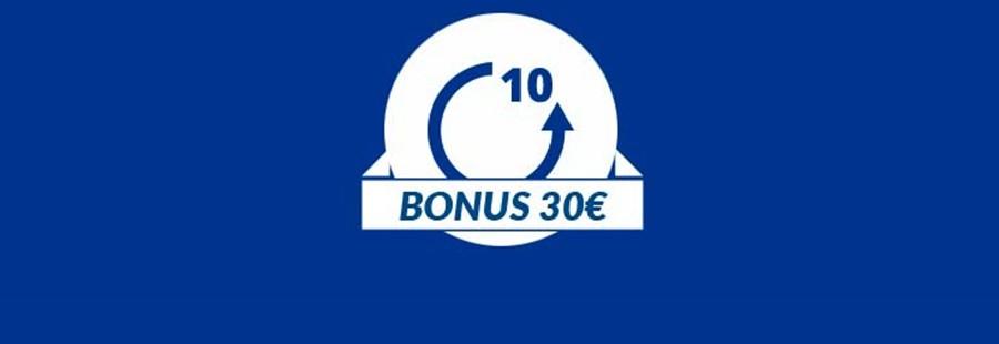 Bonus eurobet argentina - brasile