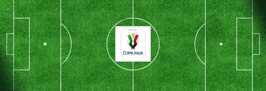 Pronostici Coppa Italia