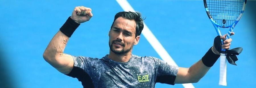 Pronostici tennis Australian Open