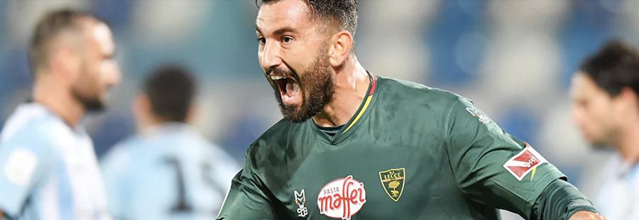 Pronostici Marcatori Serie B