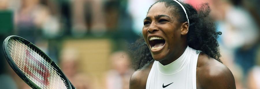 Pronostici Wimbledon WTA
