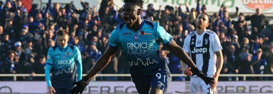 fade4052f3 Pronostici Serie A: Consigli GRATIS oggi e domani (Calcio)
