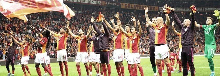 Pronostici campionato turco