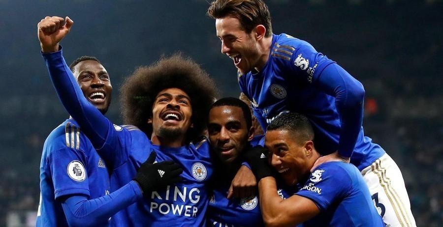 Pronostici Classifica Premier League