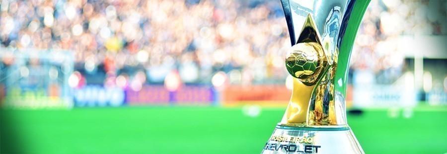 apostar brasileirao 2018