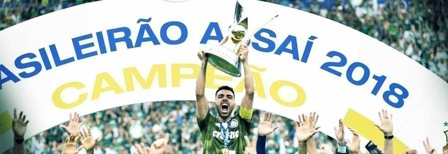 pronostici brasileirao 2019