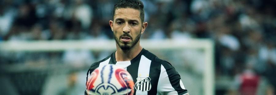 prognóstico grátis do Brasileiro para a temporada 2019