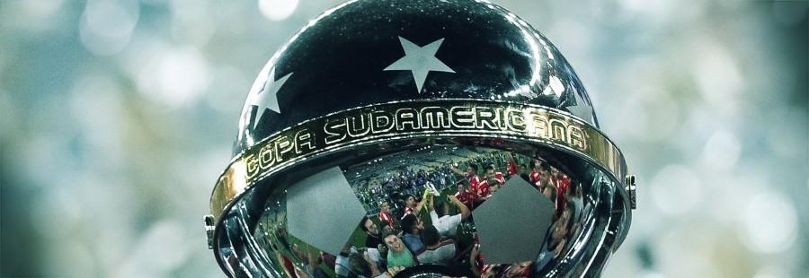 Previsões Copa Sul-Americana – Futebol