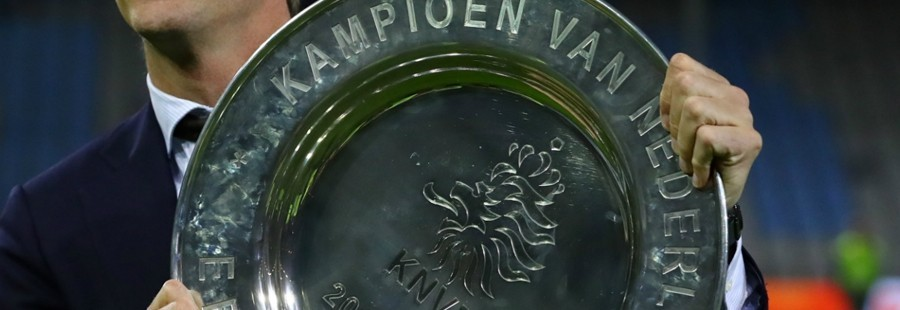 Prognósticos Eredivisie