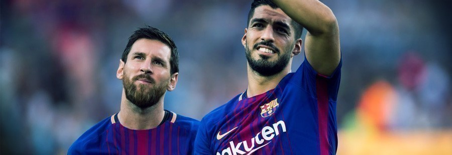 Apostar Champions League 2018/2019