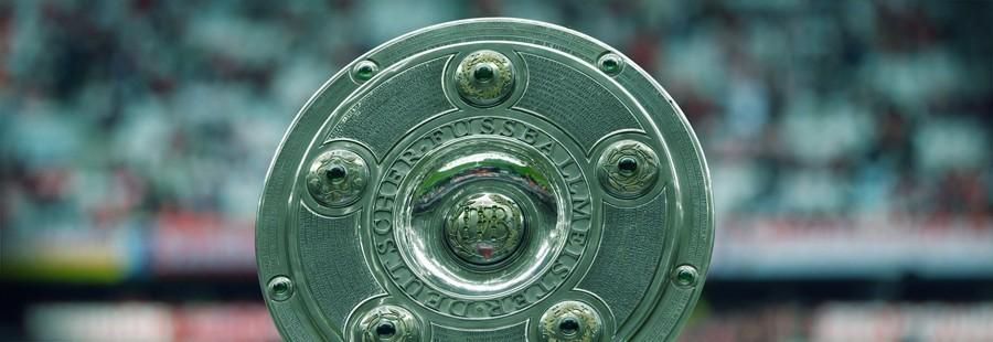 Prognósticos Bundesliga 2018/2019